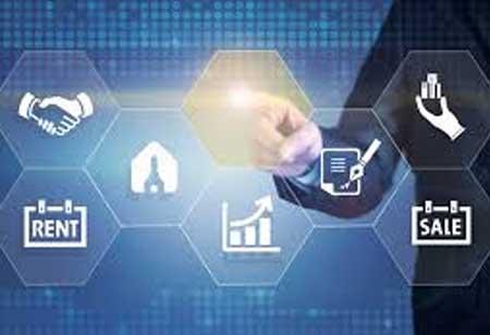 How Digital Signature Contributes to Real Estate