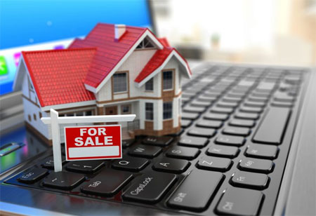 How Technology Can Help Property Renters