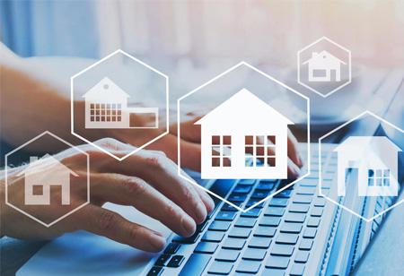 HouseCanary Raises $65 Million to Expand its Platform