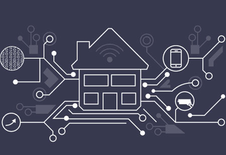 4 Proptech Revolutions Leading the Years Ahead
