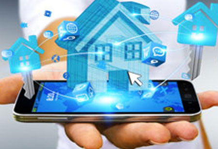 How Will Technology Impact on Real Estate?
