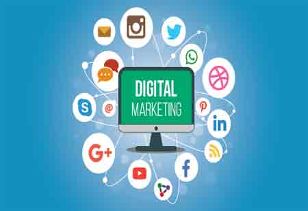 Three Benefits of Digital Marketing for Real Estate Agents