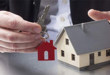 Key Advantages of Hiring Professional Property Management Team