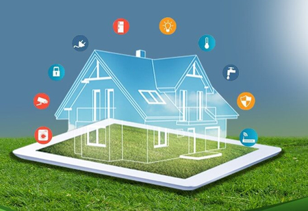The Advantages of Proptech in Facilities Management