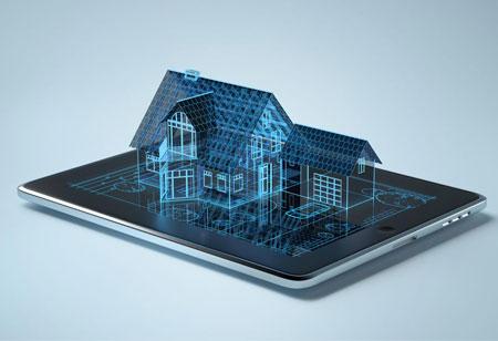 Real Estate Fintech Firm Qualtik Introduces New Client and Advisor