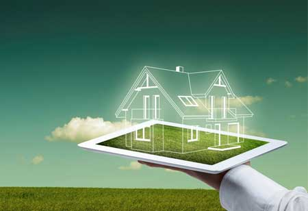 How Mobile Technology Impacts the Real Estate Industry
