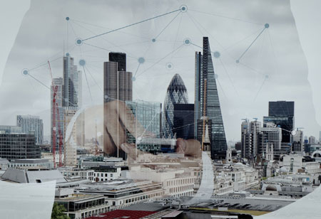 What Blockchain has to Offer Proptech?