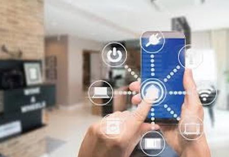 Smart Home Devices to Exceed 13 billion in Active Use by 2025, says Juniper Research