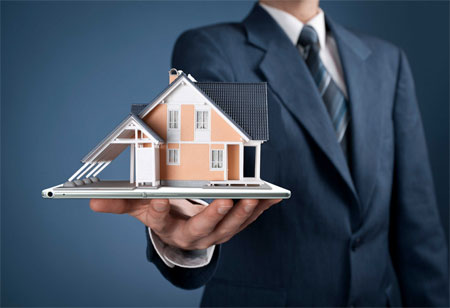 How Real Estate Agents Boost Lead Generation and Conversion?