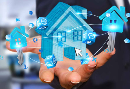 3 Primary Proptech Potentials for the Real Estate Industry