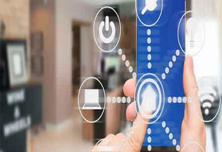 Key Advantages of Smart-Home Automation