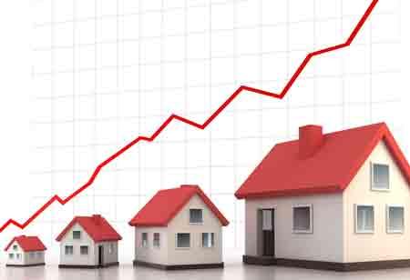 3 Data-Driven Risk Mitigation Propositions For Real Estate Investors