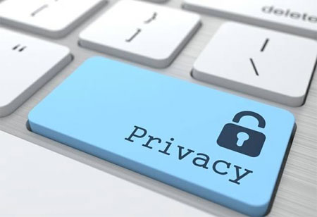 Proptech Meets Privacy