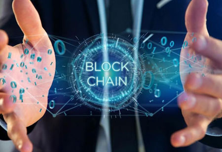 Revolutionizing Real Estate with Blockchain