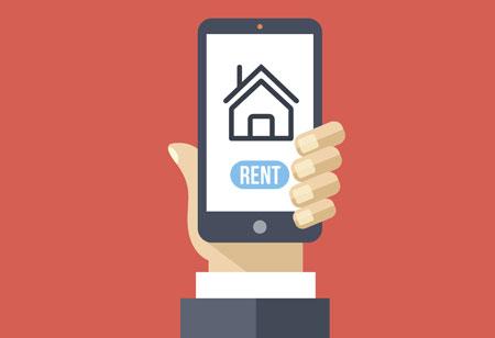 How Proptech Fills the Gap in Short-Term Rentals