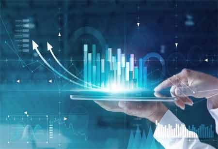 Technology Enables Businesses Transform Property Management Problems into Achievements