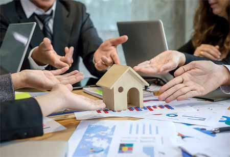 Important Real Estate Marketing Strategies to Expand Your Businesses