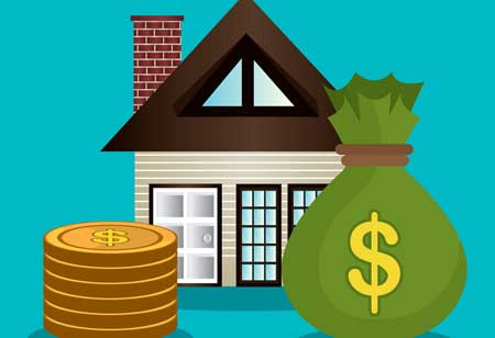 4 Key Trends that Impact Real Estate Investing