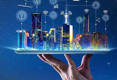 The Importance of Redefining Smart Buildings