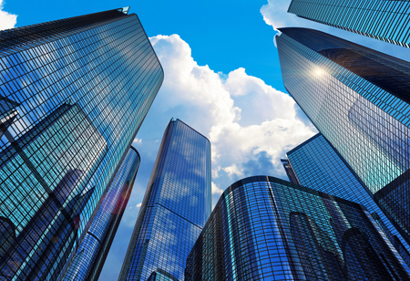 Three Popular Trends in Commercial Real Estate