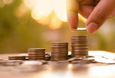 Smart Home Startup Raises USD 71 Million in Series Funding