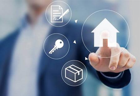 Why Enterprise CIOs Favor Property Technology?