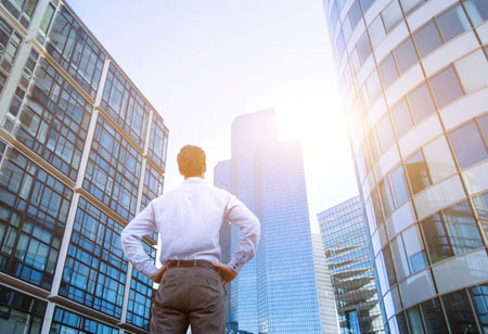 4 CRE Strategies Powered by Proptech