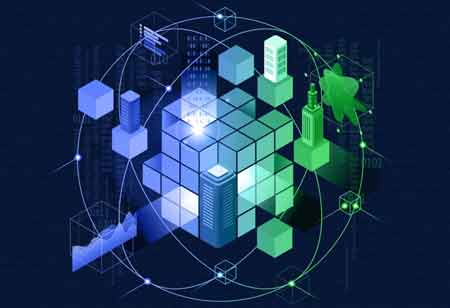 How can Proptech Firms Optimize Data Security?