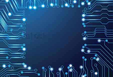 How Embedded System Applications Fuel Medical Equipments