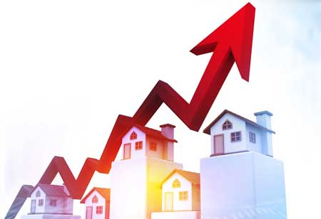 Texas Housing Market Releases New Report of Housing Market Trends during the Pandemic