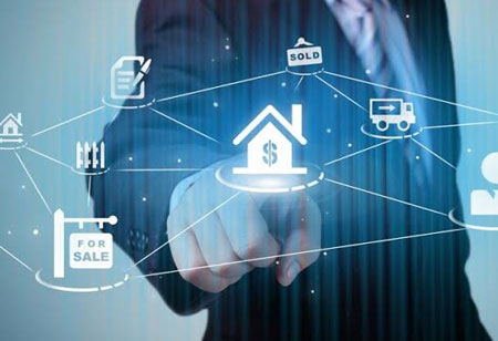 3 Applications of Predictive Analytics in the Real Estate Industry