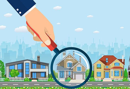 3 Startups Mushrooming Residential Real Estate