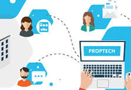 Real Estate Data Management Platform Cherre Unveils New Developer Portal and Portfolio Pages