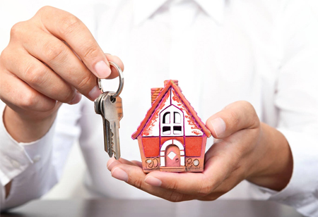 Four Benefits of Property Management Solutions for Homeowners