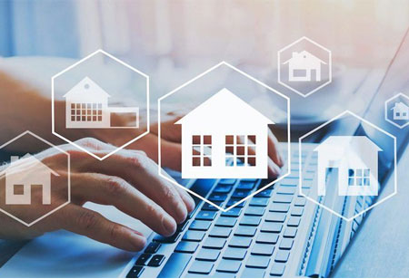 Top-Funded Real Estate Startups Gaining Traction