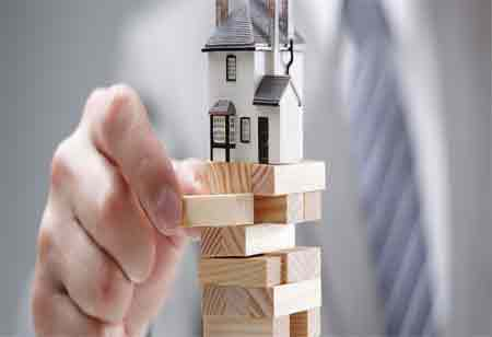 What Are the Risks of Real Estate Investing?