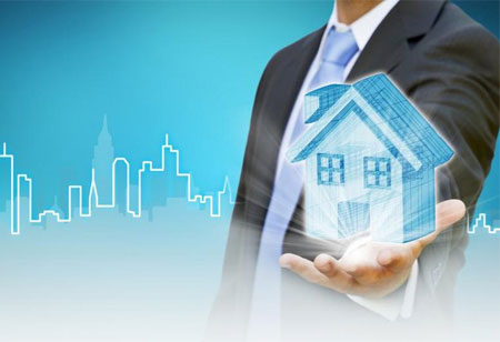 How Technology Adds to Real Estate Modernization?