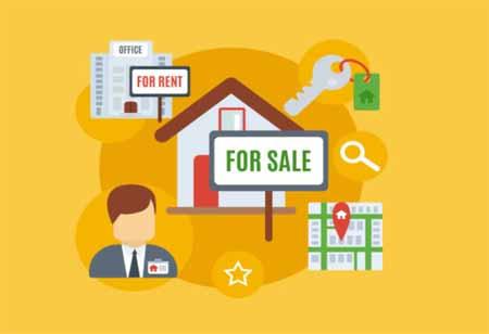 Effective Real Estate Marketing Strategies