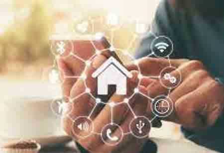 What You Need to Know About Smart Building and Cybersecurity