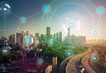 OnTech Smart Services Launches OnTech+ membership