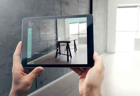 How Beneficial are Indoor Navigation Apps in CRE?