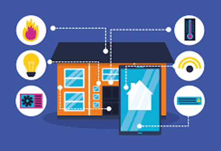 Aqara Introduces HomeKit Secure Video Camera Hub G2H
