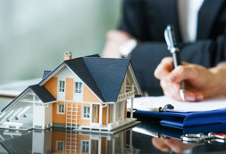 Property Management Companies are Becoming a Vital Part of Real Estate