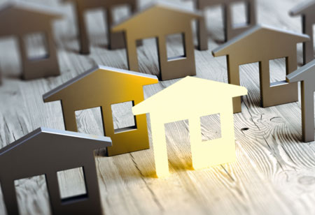 6 Factors Influencing the Real Estate Business Today
