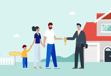 Why Being a Realtor is a Boon?