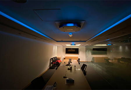 Honeywell Partners with Signify to Deploy Integrated Lighting Solutions for Commercial Buildings