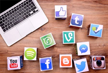 Useful Social Media Marketing Tips for Property Managers
