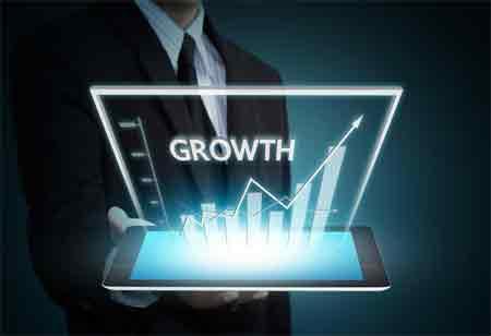 Major Benefits of Digital Marketing Tools for Real Estate Businesses
