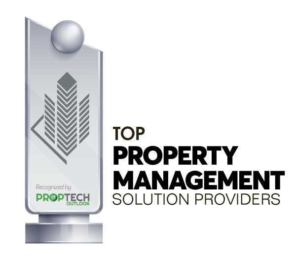 Top 10 Property Management Solution Companies - 2021