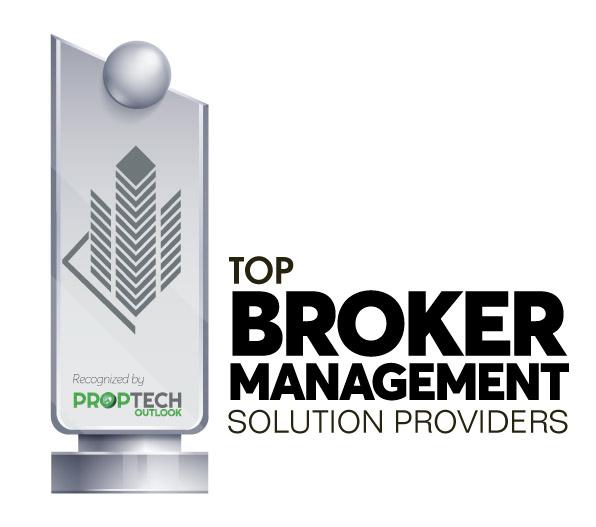 Top 10 Broker Management Solution Companies - 2021